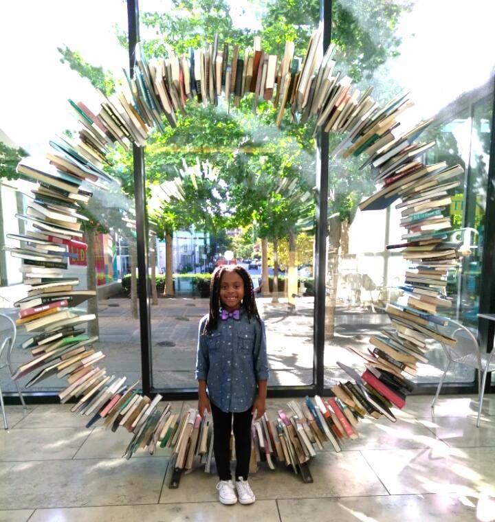 book-circle